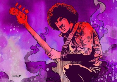 bow-to-your-masters-tributo-thin-lizzy