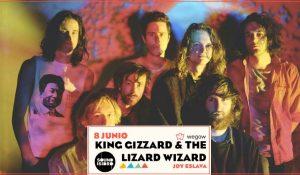 cartel-king-gizzard-the-lizard-wizard-mohama-saz-baywaves