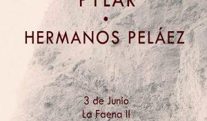 cartel-pylar-hermanos-pelaez