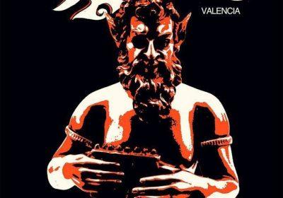cartel-underground-legend-records-valencia-2017