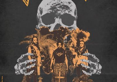 cartel-vodun-possession-spanish-tour-2017