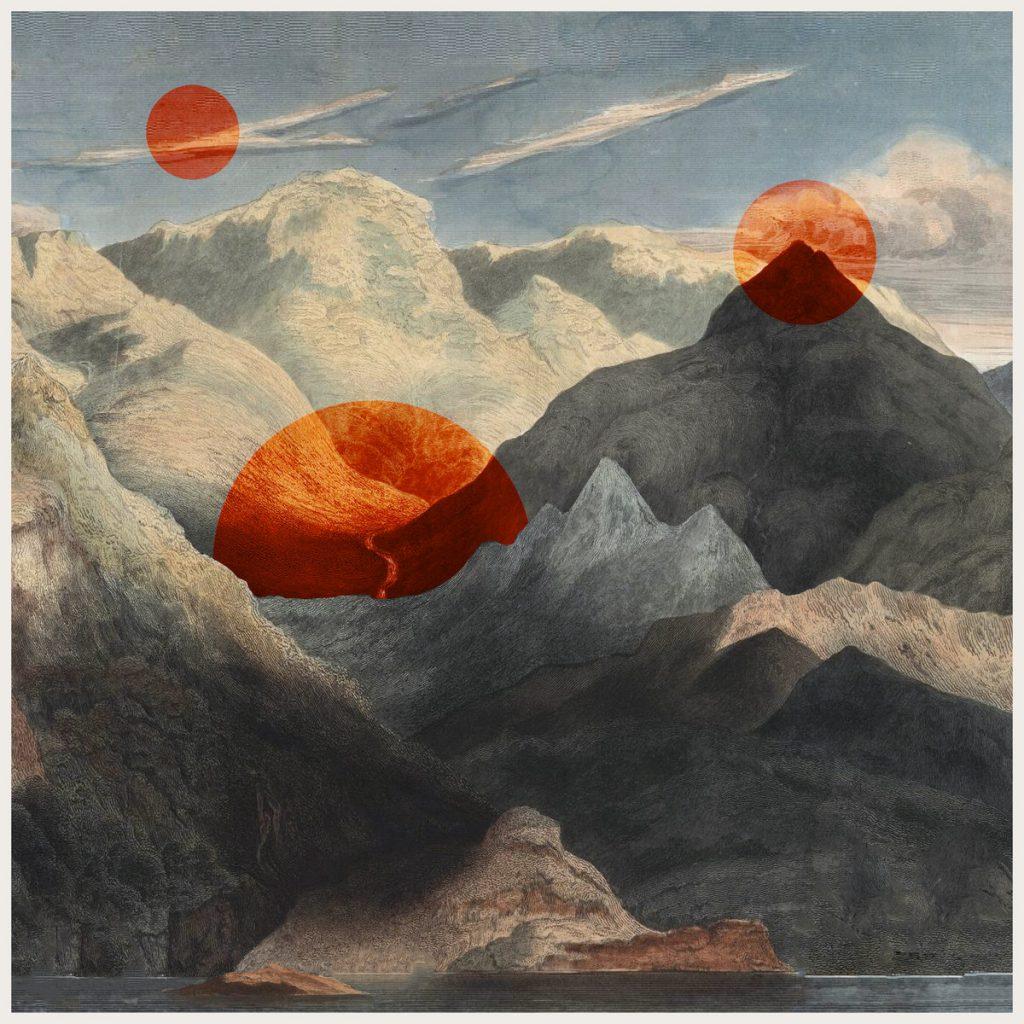 giant-sleep-move-a-mountain