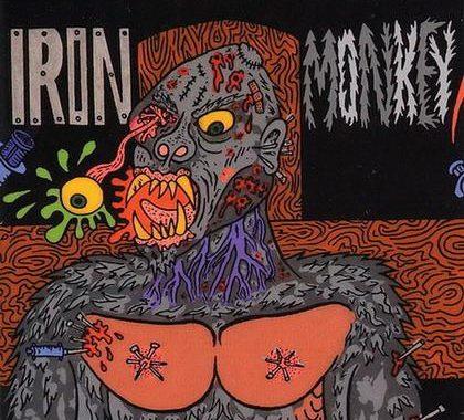 iron-monkey-our-problem