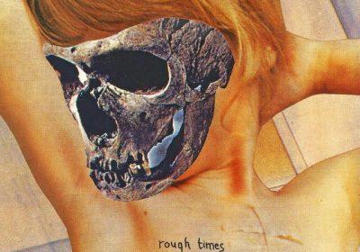 kadavar-rough-times