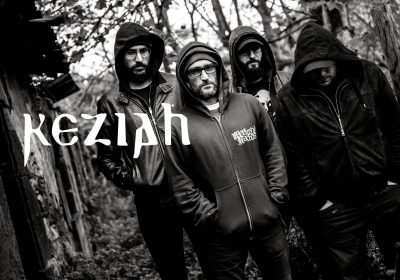 keziah-band