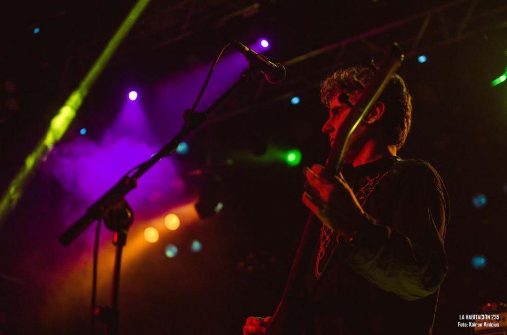 mohama-saz-live-band