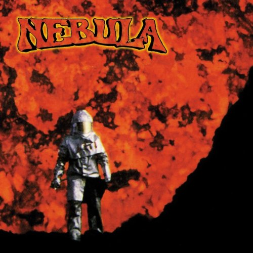 nebula-let-it-burn