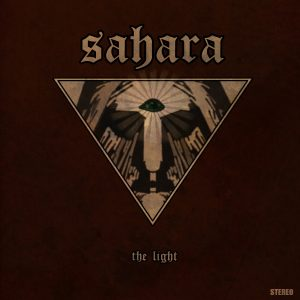 sahara-the-light