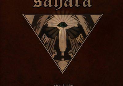 sahara-the-light
