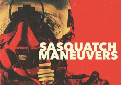 sasquatch-maneuvers