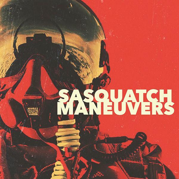 ¿Qué estáis escuchando ahora? - Página 2 Sasquatch-Maneuvers