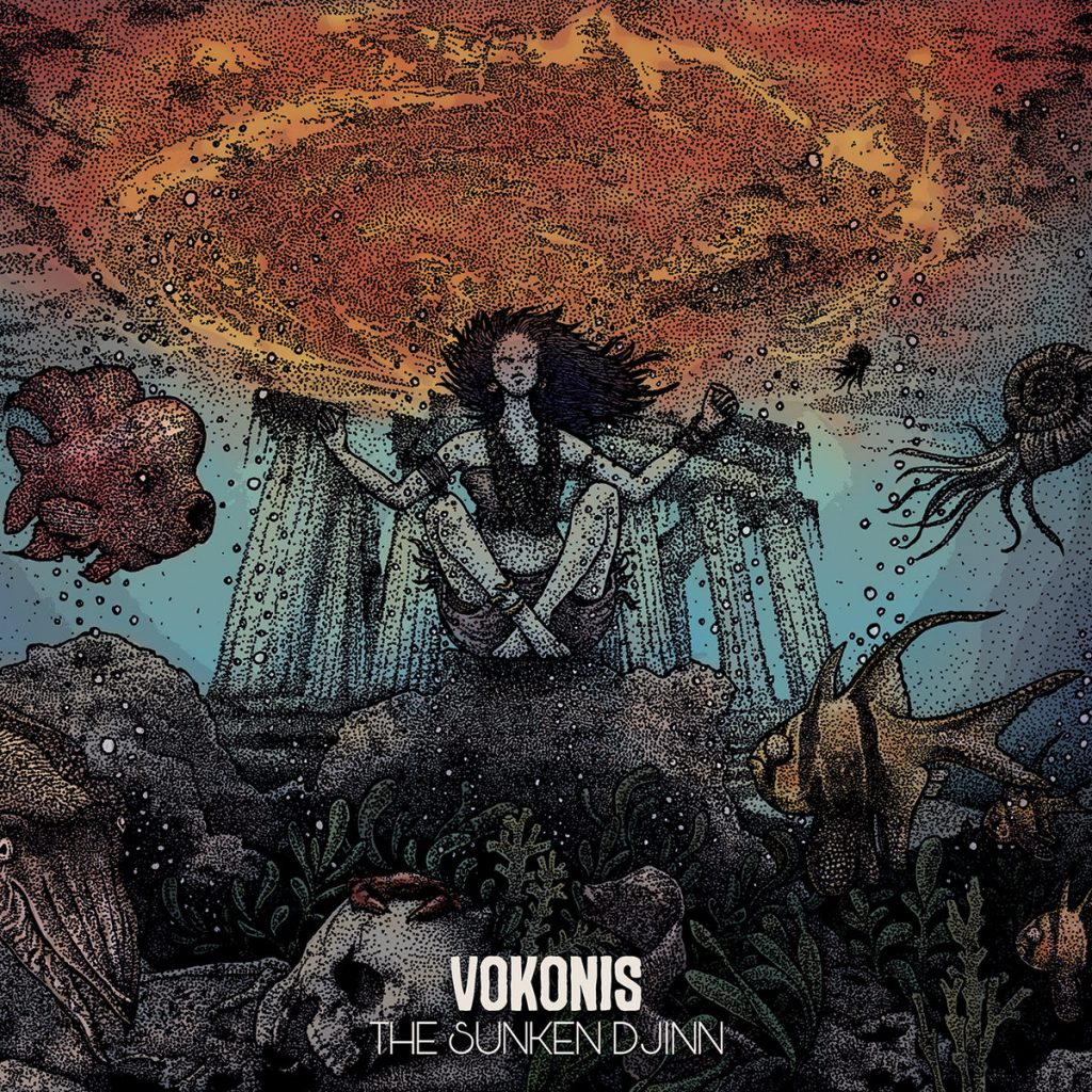 vokonis-the-sunken-djinn