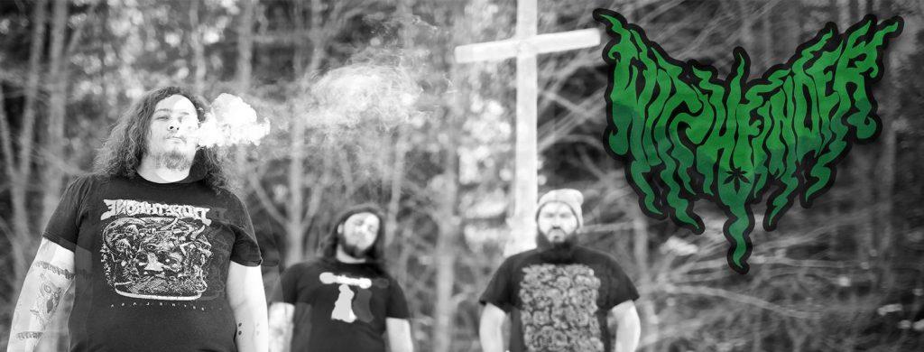witchfinder-band