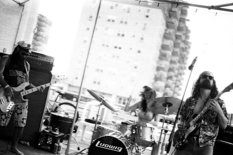 blackout-live-band