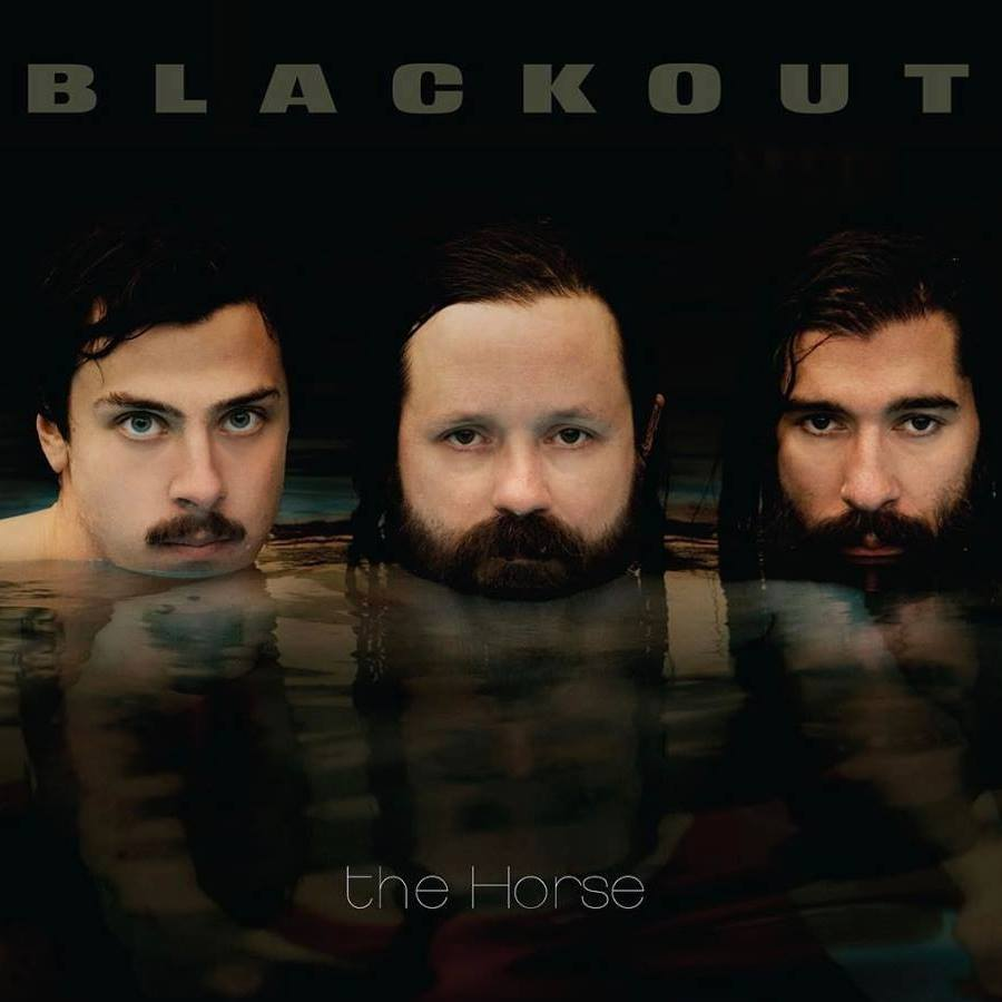 blackout-the-horse