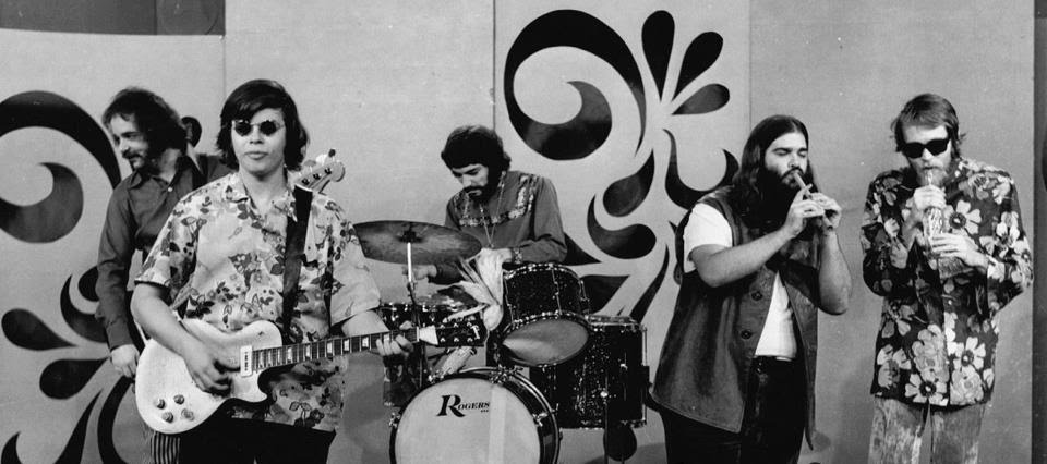 canned-heat-band