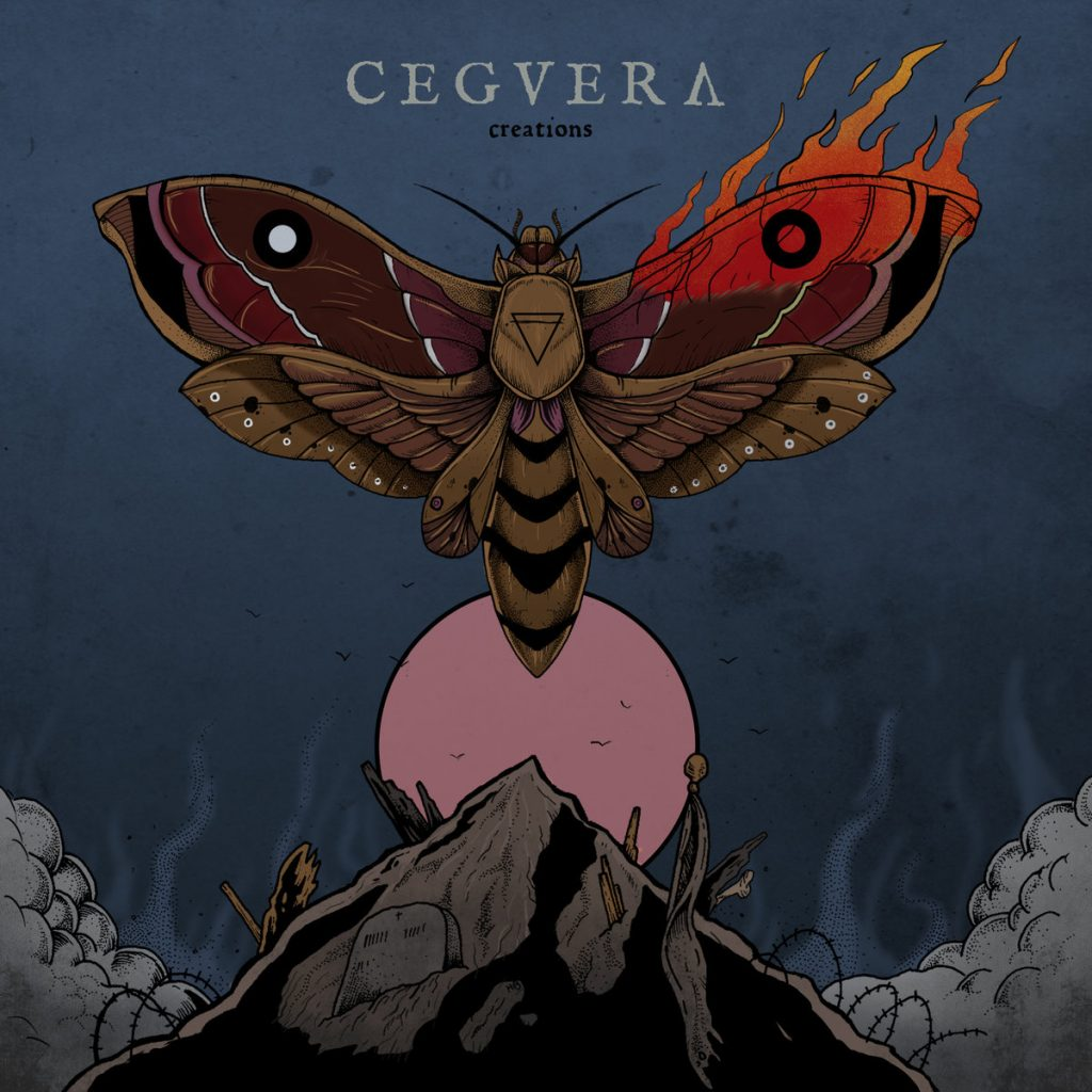 cegvera-creations