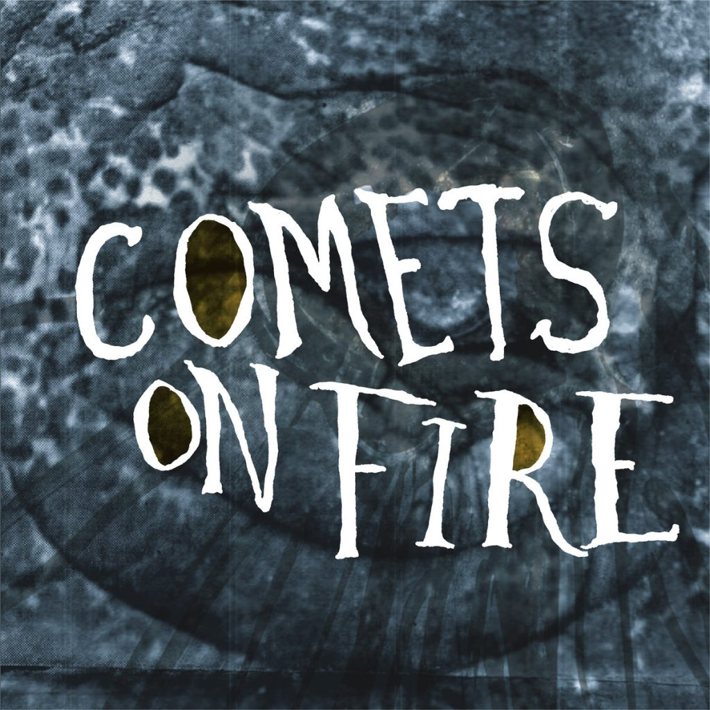 comets-on-fire-blue-cathedral