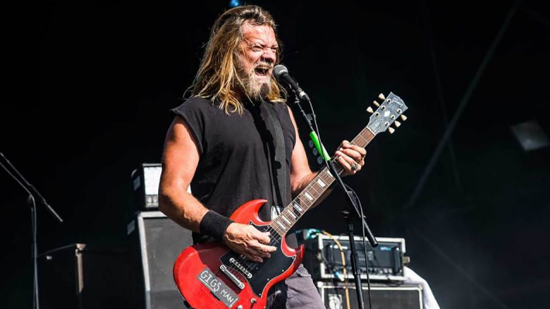 corrosion-of-conformity-live-band