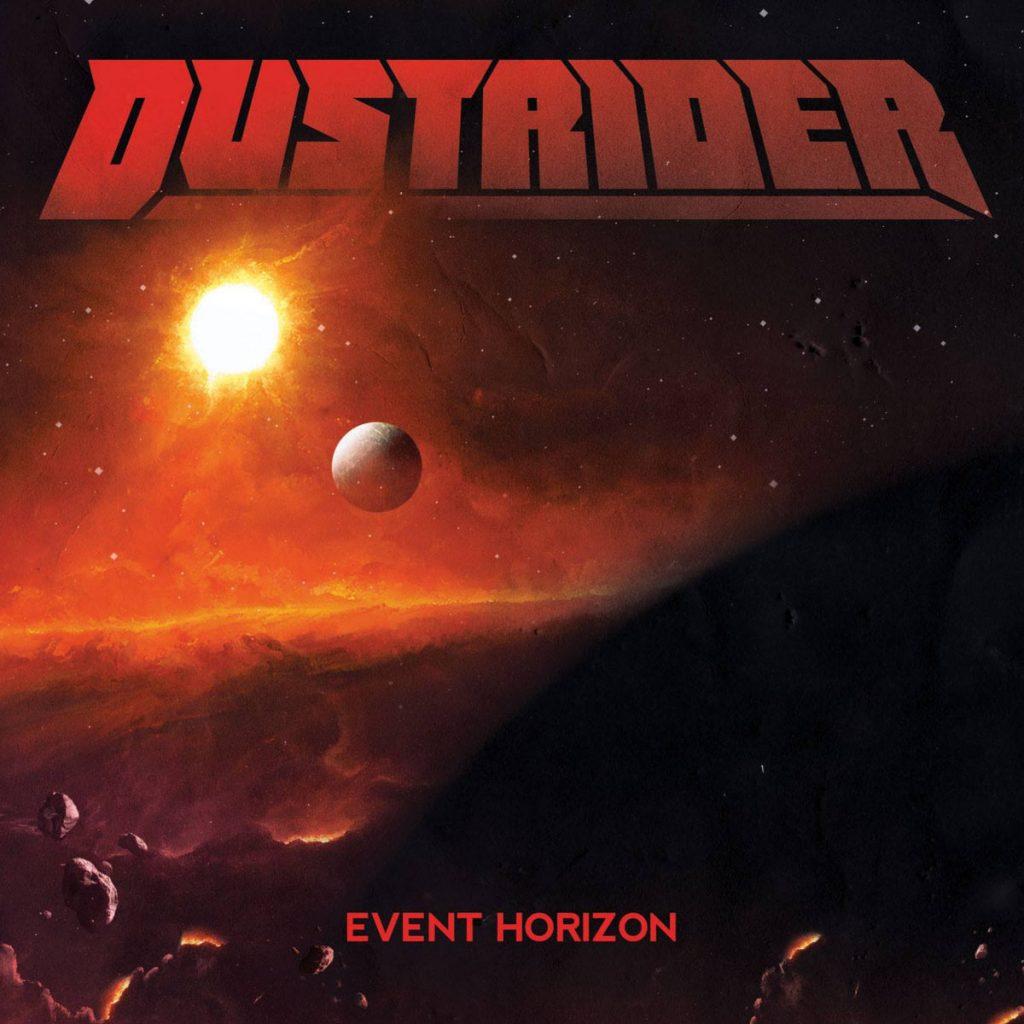 dustrider-event-horizon