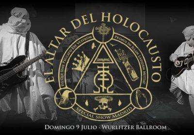 el-altar-del-holocausto-special-show-madrid-2017
