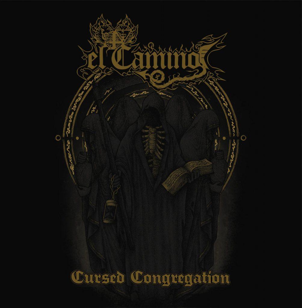 el-camino-cursed-congregation
