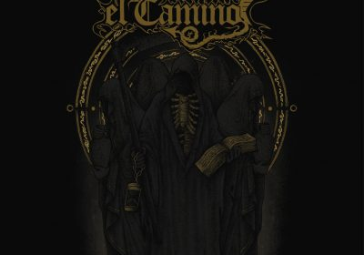el-camino-cursed-congregation