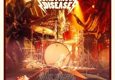 honeymoon-disease-part-human-mostly-beast