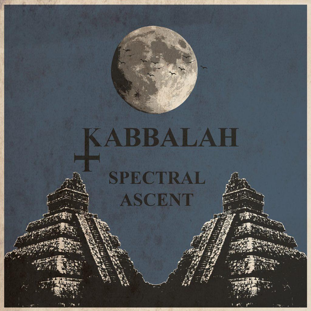 kabbalah-spectral-ascent