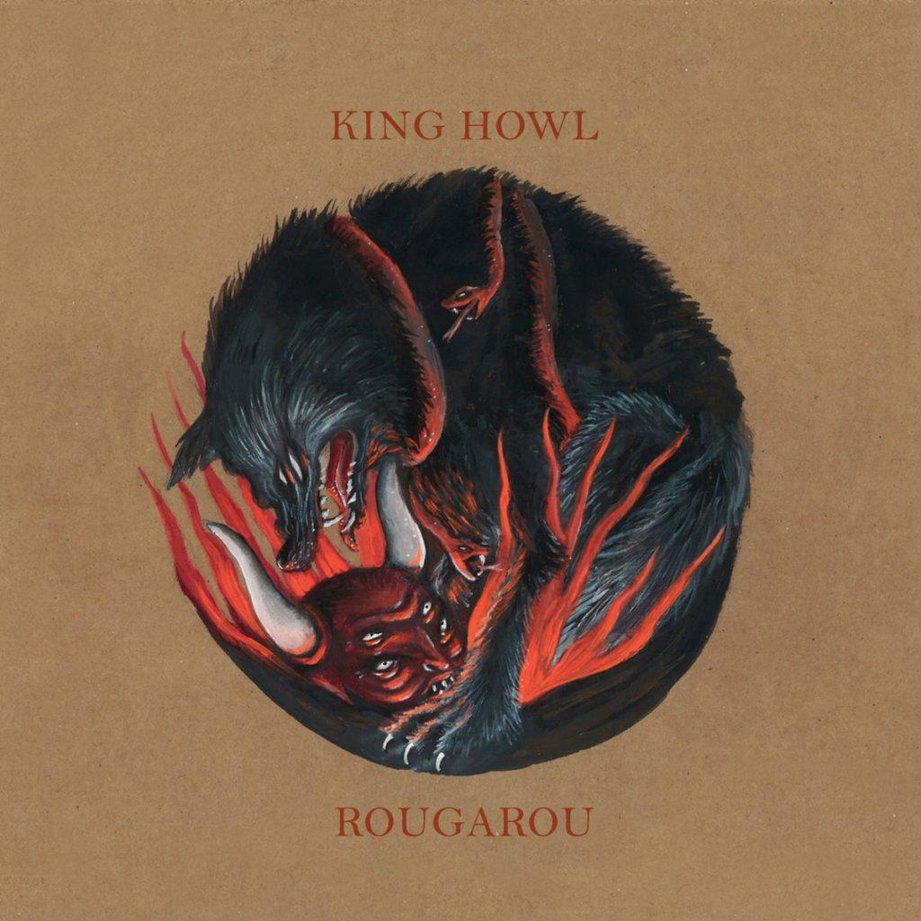 king-howl-rougarou