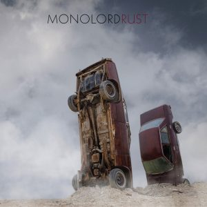 monolord-rust