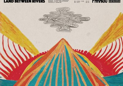 mythic-sunship-land-between-rivers