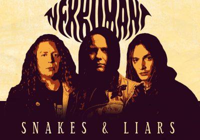 nekromant-snakes-liars