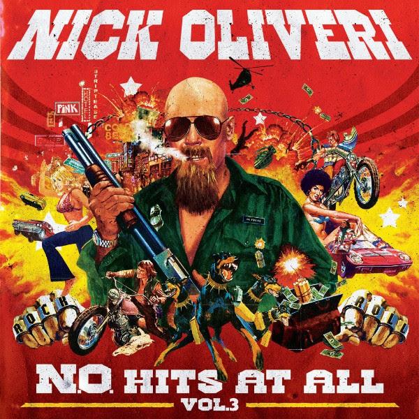 nick-oliveri-no-hits-at-all-vol-3