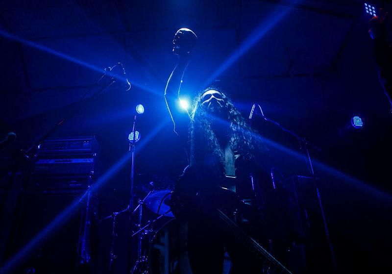 ocultum-band-live_opt