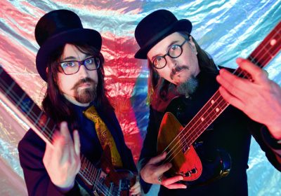 the-claypool-lennon-delirium-band