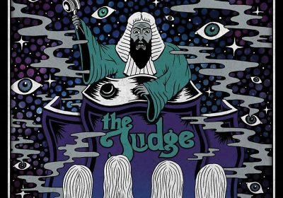the-judge-tell-it-to-the-judge_opt