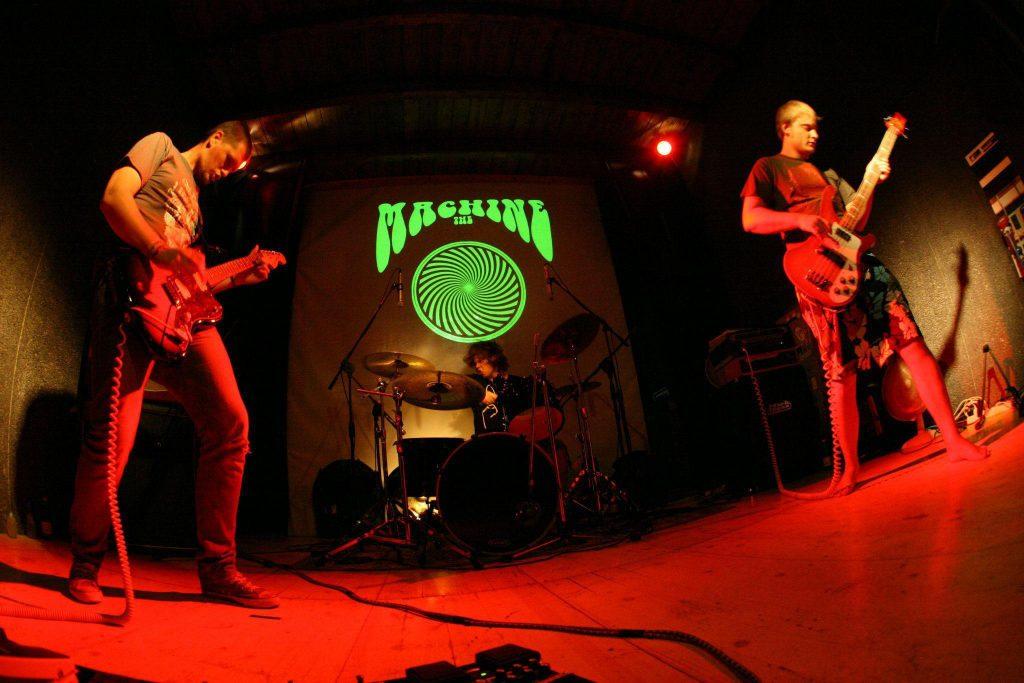 the-machine-live-band-1