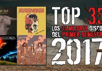 top-35-mejores-discos-primer-semestre-2017