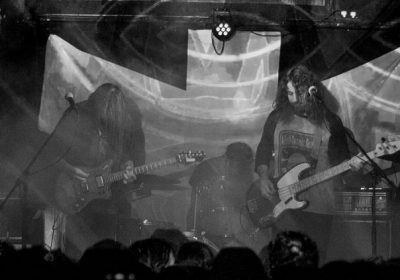vago-sagrado-live-band_opt