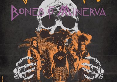 vodun-bones-of-minerva-cartel-madrid