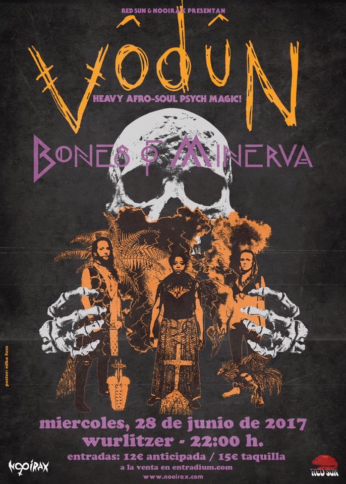 vodun-bones-of-minerva-cartel-madrid
