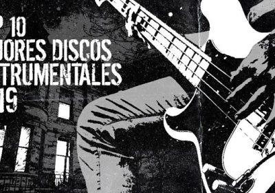 top-10-mejores-discos-instrumentales-2019