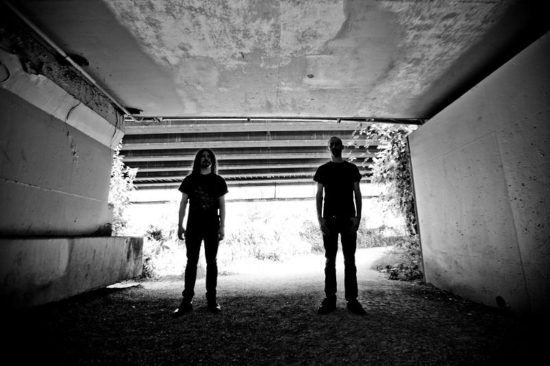 bell-witch-band_opt