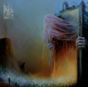 bell-witch-mirror-reaper