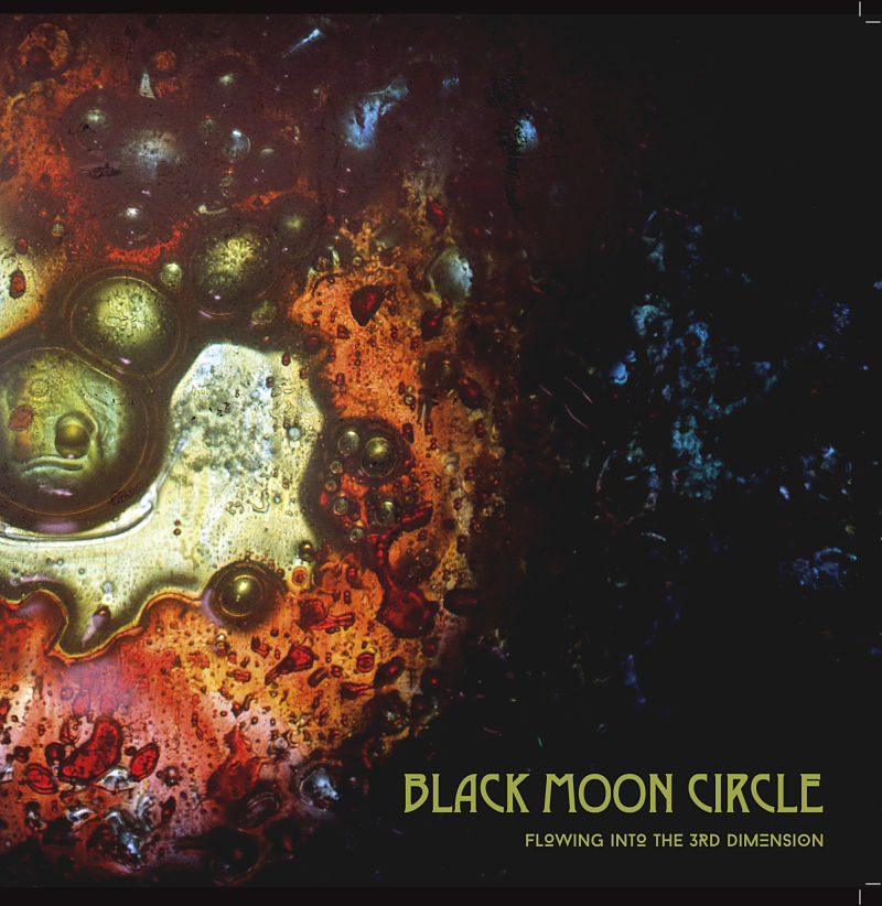black-moon-circle-flowing-into-the-3rd-dimension
