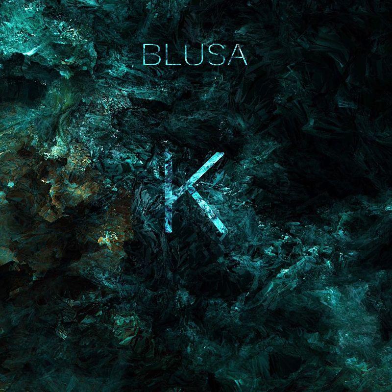 blusa-k