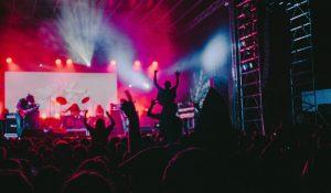 colour-haze-live-band-2_opt