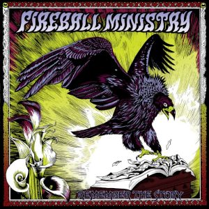 fireball-ministry-remember-the-story