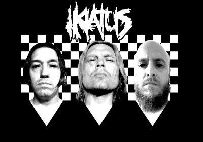 i-klatus-band